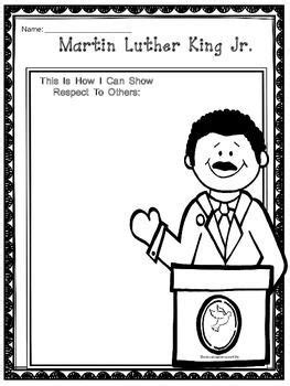 martin luther king jr free printable best of 330   754a340194bd7da4ab8a10b4b0e220d7