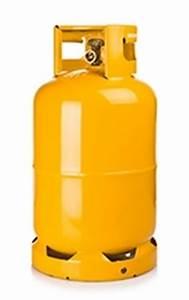 Bonbonne De Gaz : bonbonne gaz 10l ~ Farleysfitness.com Idées de Décoration