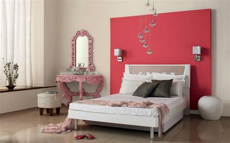 Parquet Salon Cuisine - chambre à coucher idées peinture couleurs sico