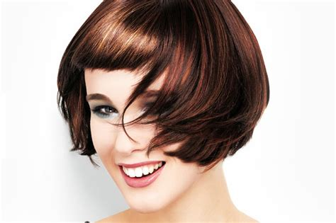 artego hair color 17 best images about 232 go color on coloring