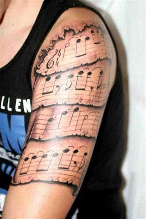 cool  tattoo designs  ideas  xerxes