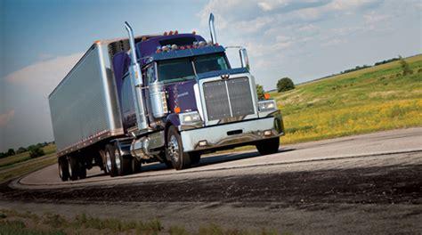 Dtna Sees Surging Truck Market Transport Topics