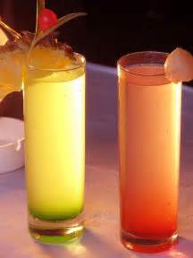 Cocktail Rezepte Alkoholfrei : ctr cocktail rezepte alkoholfrei ist in ~ Frokenaadalensverden.com Haus und Dekorationen