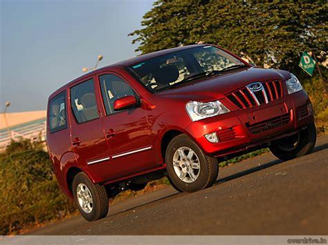 indian car mahindra mahindra xylo indian car images wallpaper snaps pictures