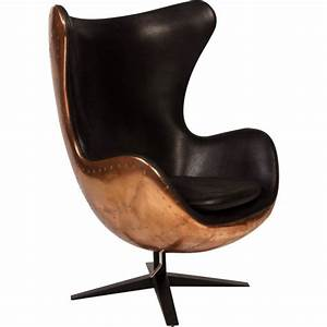 Egg Chair Arne Jacobsen : aviator egg chair arne jacobsen modern classics commercial furniture ~ Bigdaddyawards.com Haus und Dekorationen