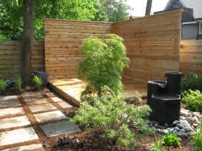 Centerpiece Ideas For Dining Room Table Backyard Fence Ideas Landscape Modern With Bark Mulch Japanese Maple Beeyoutifullife