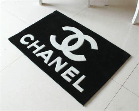 acheter tapis salon 10 id 233 es de d 233 coration int 233 rieure decor