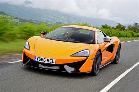 sports cars  pictures auto express