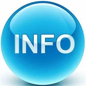 Belews Landing HOA  Information
