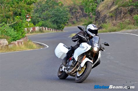 Benelli Bn 600 Image by Benelli Bn600 Gt Pics Specs And List Of Seriess By Year