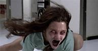 10 Terrifying Horror Movie Mishaps - Listverse