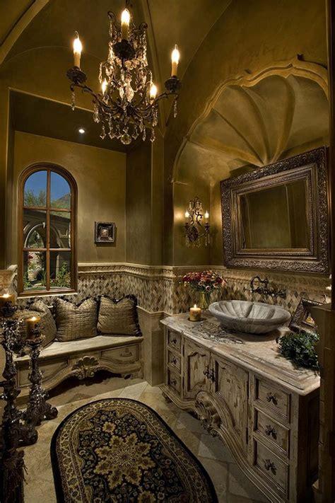 bathrooms tiles designs ideas 15 astonishing mediterranean bathroom designs