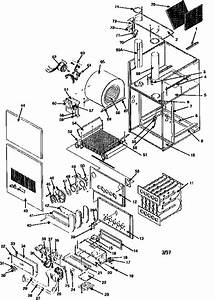 Furnace Parts  March 2015