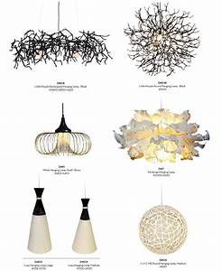 Contemporary designer lighting nz