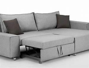 splendid sleeper sofa bar shield modern about convertable With sleeper sofa bed shield