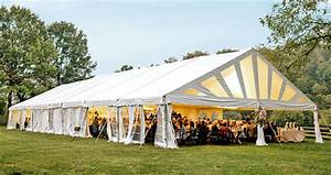 Event Tent Rentals Tents For Rent Tent Rental Service