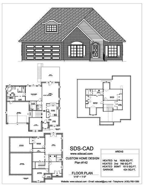 blueprints for homes 75 complete house plans blueprints construction documents
