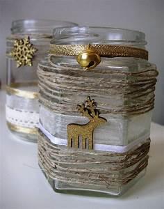 Windlichter Basteln Weihnachten : dezember 2013 twinsetcrafting ~ Yasmunasinghe.com Haus und Dekorationen