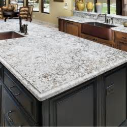 alaska natural stone granite slabs arizona tile