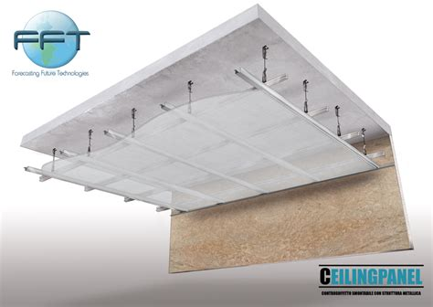 Controsoffitto Sospeso by Untitled Document Www Fft Europe