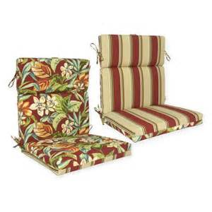 patio furniture cushions shopko inspiration pixelmari com