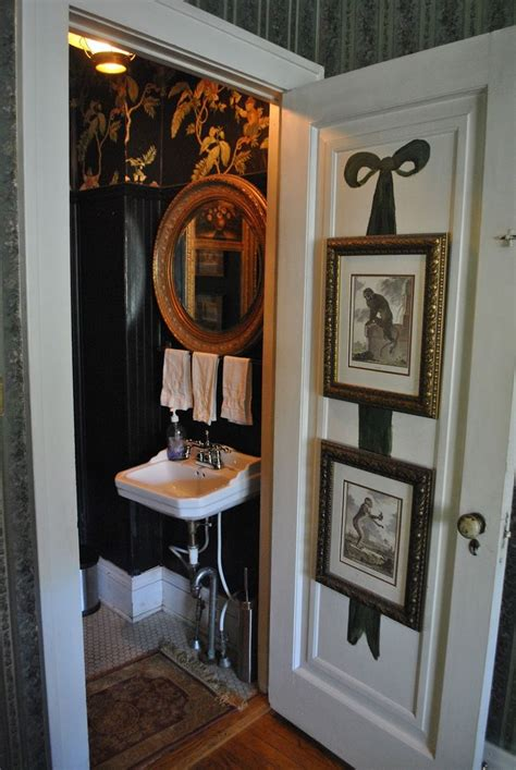 diy ways to level up your small bedroom if you are looking for ways to spruce up your small 15   if you are looking for ways to spruce up your small bathroom then these 15 diy space saving bathroom shelving ideas are just for you