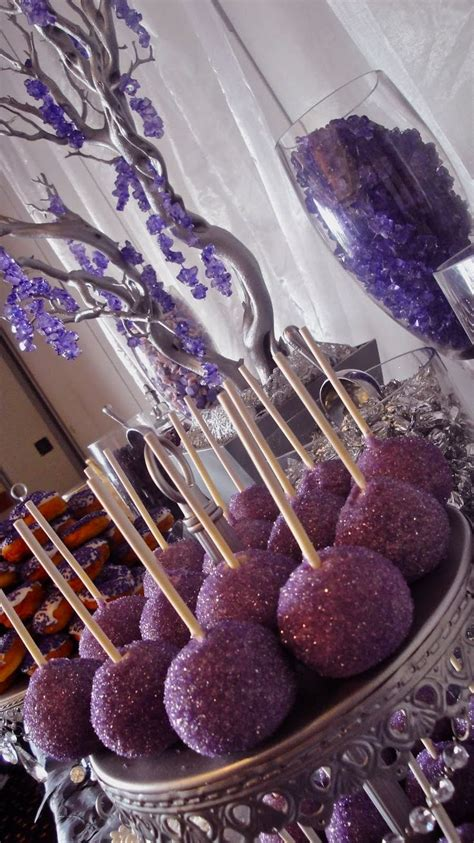 Best 25 Pink Candy Apples Ideas On Pinterest Pink Candy