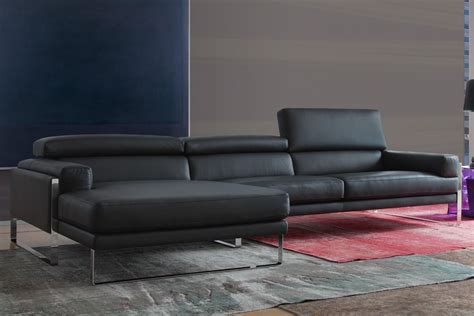 calia sofa calia italia sofa price designs and ideas thesofa