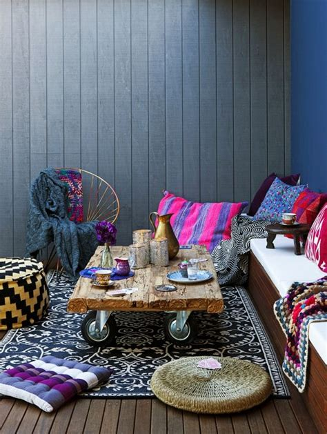 Top 19 Boho Interior Designs For Living Room  Easy. Kitchen Cabinet Quote. Kitchens With White Cabinets And Granite Countertops. Kitchen Cabinets Painters. Kitchen Cabinets Price Per Linear Foot. Professionally Painted Kitchen Cabinets. Concealed Kitchen Cabinet Hinges. Kitchen Cabinets Dark Wood. Glass Door Kitchen Cabinet