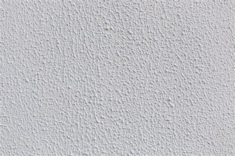 popcorn  smooth ceiling pros cons comparisons  costs