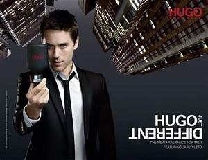 Hugo Hugo Boss : hugo just different hugo boss cologne a fragrance for men 2011 ~ Sanjose-hotels-ca.com Haus und Dekorationen