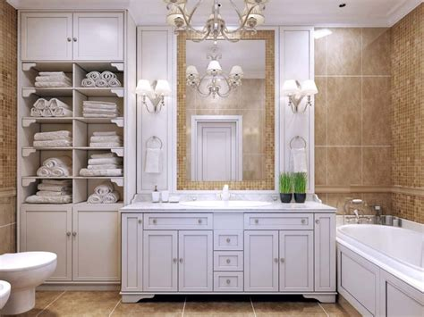 pics of kitchens with cabinets custom bathroom cabinets hevier enterprises top 9094