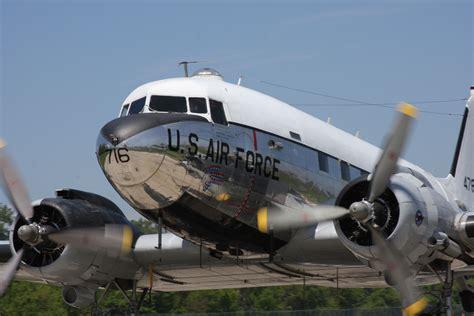 yankee air museums   yankee doodle dandy eaa