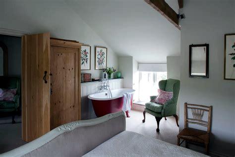 bathroom  freestanding bath interior design ideas