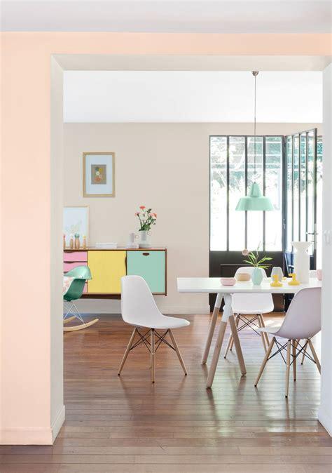 cherche chambre chez l habitant décoration peinture cuisine salle de bain 2017