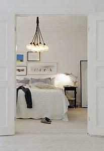 Moderne Lampen Schlafzimmer : schlafzimmer lampen auf pinterest schlafzimmer oder und nachthimmel ~ Whattoseeinmadrid.com Haus und Dekorationen