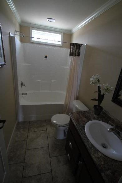 bathroom remodeling ideas for mobile 100 images