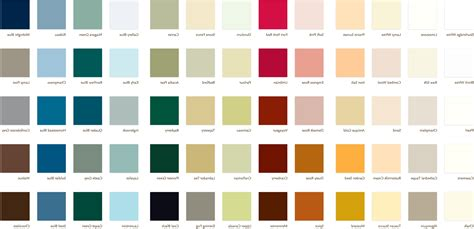 home interior wall paint colors home depot interior paint colors simple decor home depot
