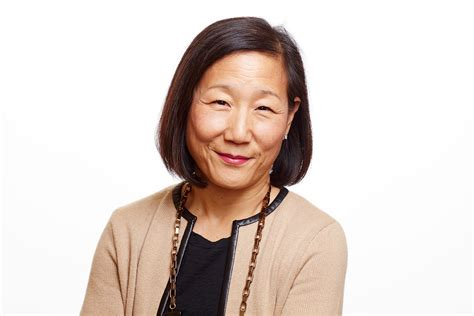 Esther Lee | The Clorox Company