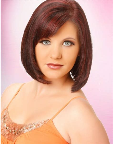 Bob Hairstyles 2014 by Style Maddie Bob Hairstyles 2014