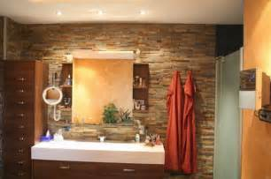moderne badezimmer ideen beispiele wohnzimmergestaltung