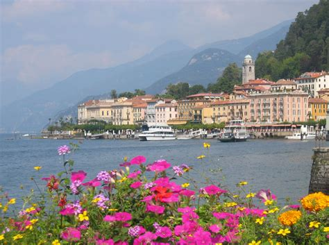 visitsitaly com discover italy all about lake como