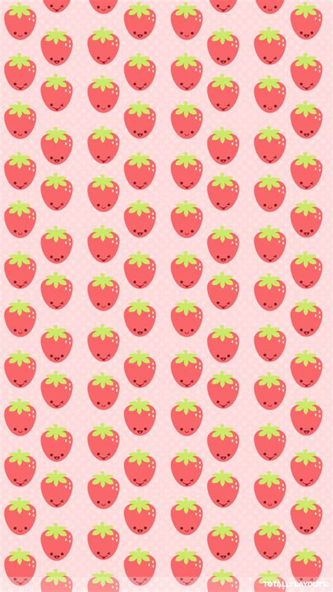700 x 1241 jpeg 79 кб. 30 Cute Whatsapp Wallpapers for Download - Cult of Digital