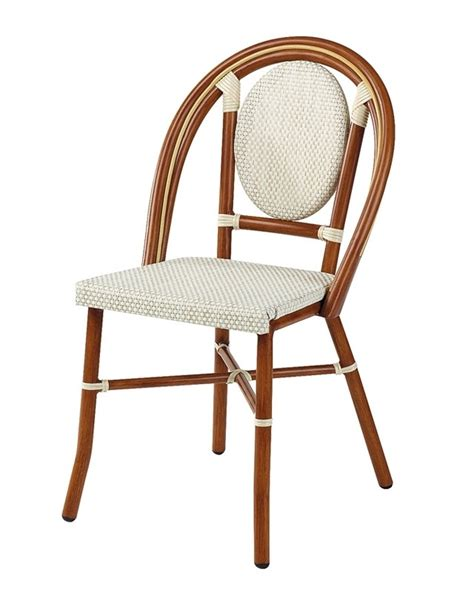 chaise de terrasse pour restaurant mobilier coulomb chaise free mobilier terrasse de bar restaurant chr chaise de terrasse