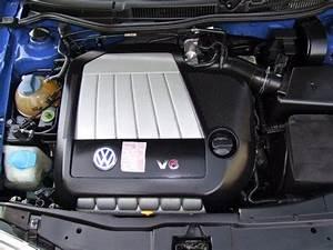 Golf 4 2 8 V6 : golf 4 v6 aue motorabdeckung golf 4 forum ~ Jslefanu.com Haus und Dekorationen