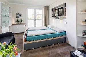 Schrankwand Mit Bett : schrankwand mit bett schrankwand mit bett schrankbett ~ Michelbontemps.com Haus und Dekorationen