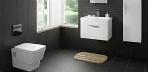 how to clean bathroom tiles properly plumbing bathroom - Bathroom Setting Ideas
