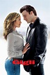 Watch Gigli (2003) Free Online