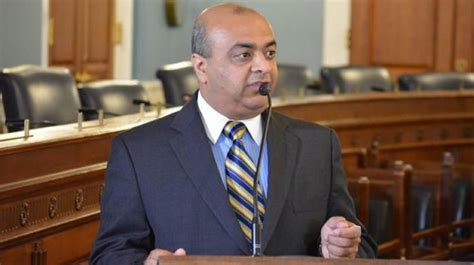 indian american ram villivalam wins illinois assembly