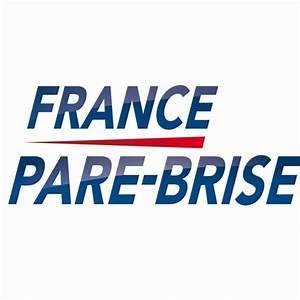 France Pare Brise Angers : france pare brise lot et garonne 47 trouvez un ~ Dode.kayakingforconservation.com Idées de Décoration